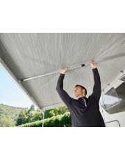 Thule supplementaire spanarm wand montage 2,50m