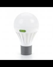 Travellife Bulb Hanglamp LED