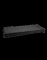 Travellife Comfort Mat 390 x 250cm Antraciet