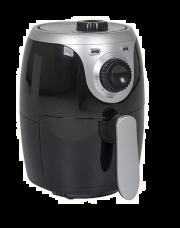 Tristar Mini Crispy Fryer FR-6980 2L 1000W