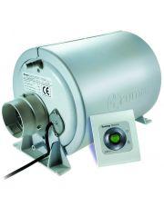 Truma Warmwater Boiler Therme TT2