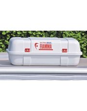Fiamma Ultra-Box TOP 2