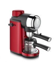 Via Mondo Kitchen Espressomachine 4-kops