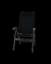 Westfield Smart stoel Royal Night blue