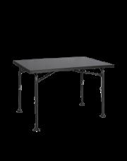 Westfield Performance tafel Aircolite 120 Black line 120x80cm