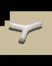 Y-STUK PILAAR 10/12 MM