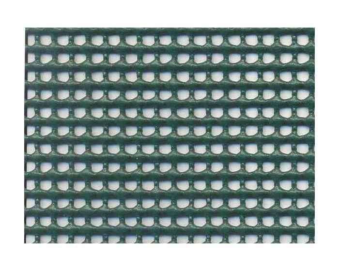 Tenttapijt 3 X 6.Bo Carpet Tenttapijt Groen 3 X 6