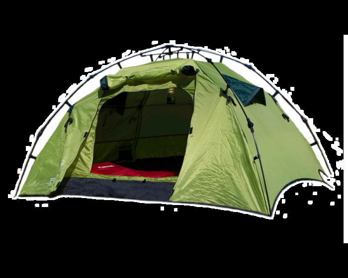 Frendo Easy 2 Popup Tent Kampeerdump.nl Online