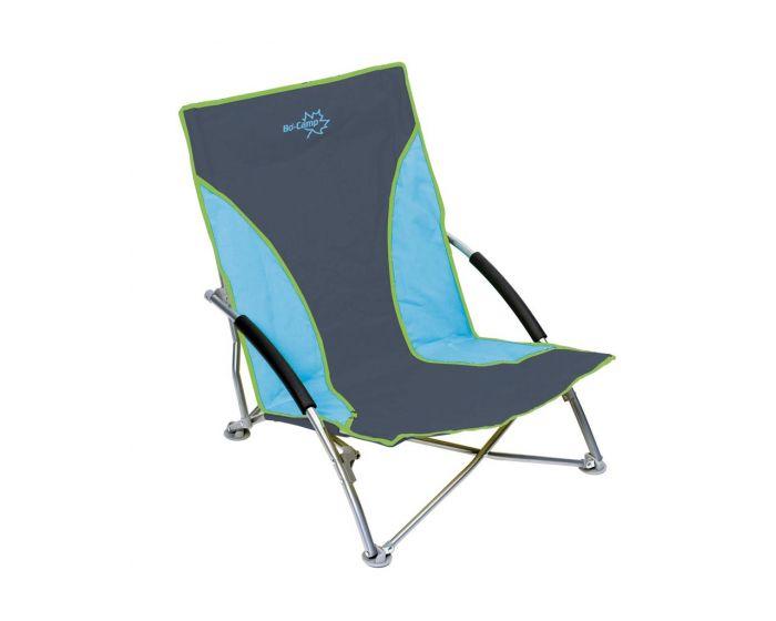 Pleasant Bo Camp Beach Chair Compact Camellatalisay Diy Chair Ideas Camellatalisaycom