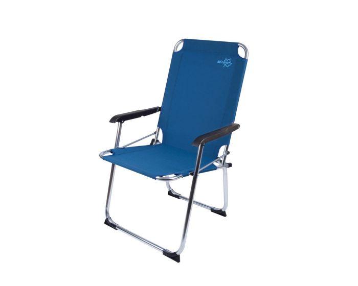 Bo Camp Stoel : Bo camp stoel copa rio comfort xxl ocean kampeerdump online