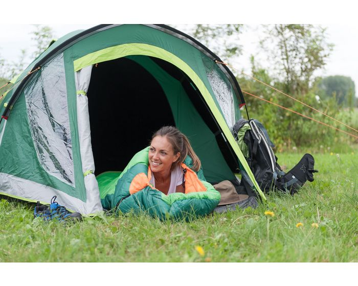 Coleman Kobuk Valley 4 Plus Kampeerdump.nl Online
