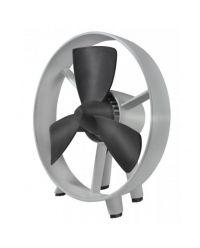 Eurom Ventilator Safe-Blade Fan
