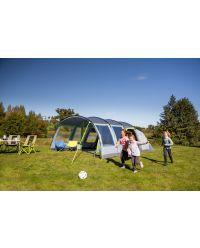 Coleman Meadowood 6L BlackOut Tent